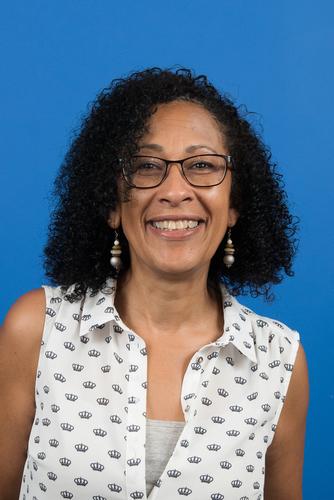 Malina Gitahi